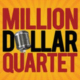 MDQ-Square-Simple-Logo.jpg