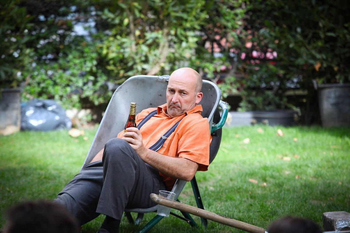 Entre Serre et Jardin_2_Photo Augustin L
