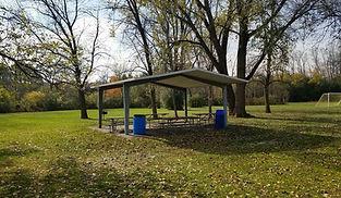 Parks-Gatewood.jpg