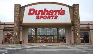 Dunham'sSports-Shopping.jpg