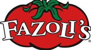 Restaurants-Fazollis.jpg