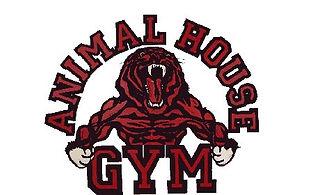 Health-AnimalHouseGym.jpg