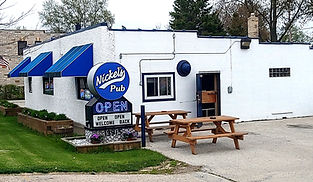 nickel_s_pub_greenfield_ave_open_5-16-20