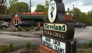 Restaurants-Cleveland's.jpg