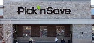 PicknSave-Shopping.jpg