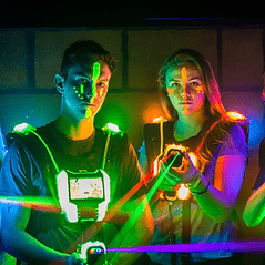 KidFriendly-Lasertag.png