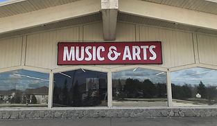 MusicAndArts-Shopping.jpg