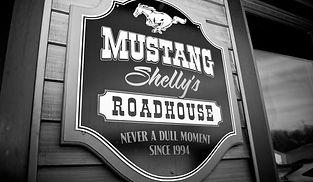 Restaurants-MustangShelly.jpg