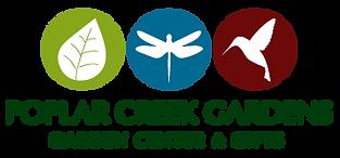 PoplarCreek_logo.png