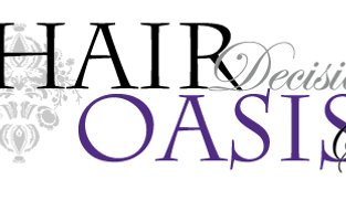 hair-decisions-logo-2016.png