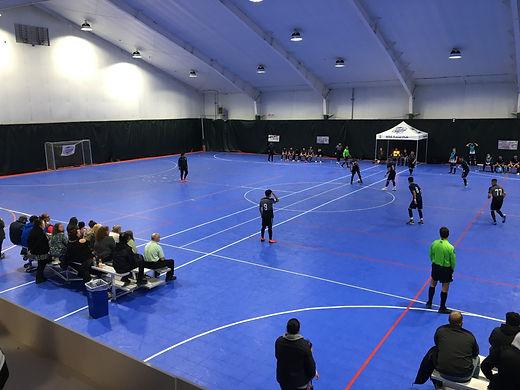 New-Berlin-Sportplex-Professional-Futsal