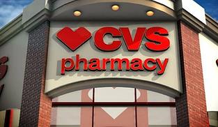 CVS-Shopping.webp