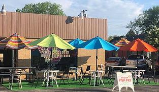 Restaurants-SunnySideUp.jpg
