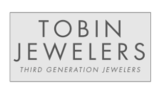 Tobin Jewelers- Shopping.png