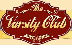 Restaurants-VaristyClub.jpg