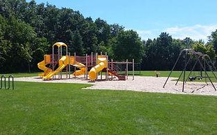 Parks-Biwer.jpg