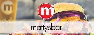 Restaurants-Matty's.jpg