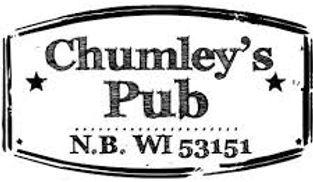 Restaurants-Chumley's.jpg