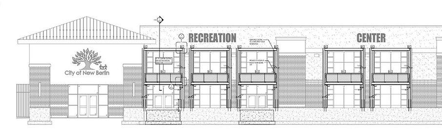 Recreation Center Black n White.jpg