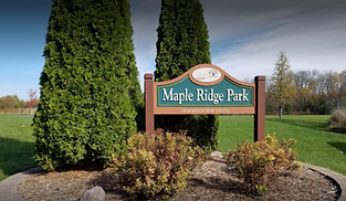 Parks-MapleRidge.png