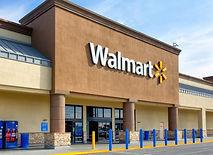 Walmart- Shopping.jpg