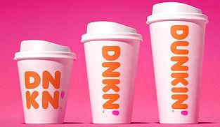 Coffee-Dunkin.jpg