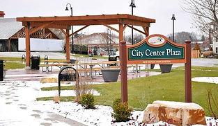 Parks-CityCenter.jpg