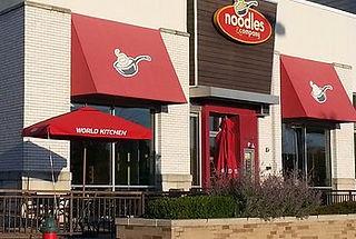 Outside-Noodles.jpg