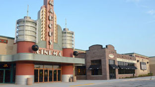 Attractions- Marcus Theater.jpg