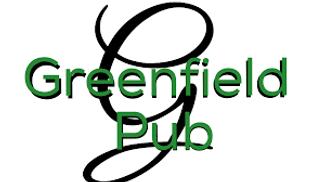 Restaurants-Greenfields.png