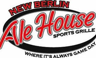 Restaurants-NewBerlinAleHouse.jpg