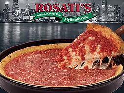 Restaurants-Rosatis.jpg