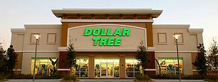 DollarTree-Shopping.webp
