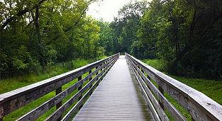 Minooka-Park-Waukesha-bridge.jpg