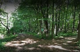 Parks-DeerCreek.png