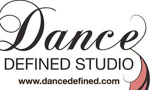 Arts- Dance Studio.jpg