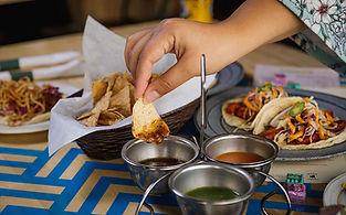 Restaurants-BelAir.jpg