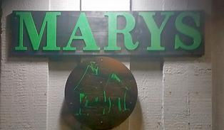 Restaurants-Mary'sCaddy_edited_edited.pn