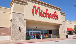 Michaels-Companies.jpg
