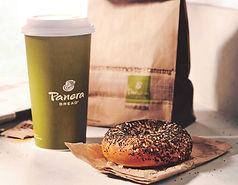 Coffee-PaneraBread.jpg