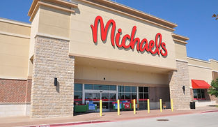 Michaels-Shopping.jpg