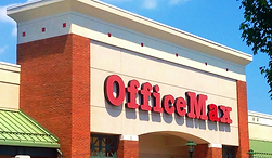 OfficeMax-Shopping.png
