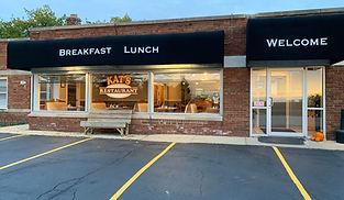 Restaurants-Kat's.jpg