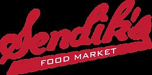 Sendiks-Shopping.png