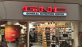 GNC-Shopping.jpg