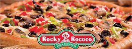 Restaurants-RockyRococo.jpg