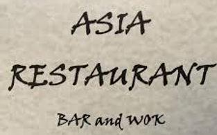 Restaurants-Asia.jpg