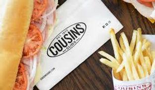 Restaurants-CousinsSubs.jpg