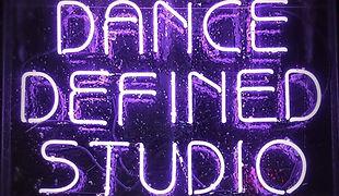 KidFriendly-DanceDefined.jpg