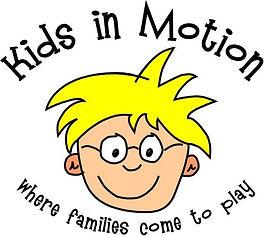 KidFriendly-KidsinMotion.jpg